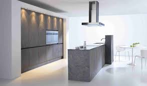 Small Kitchen Islands For Sale Kitchen Unusual Small Kitchen Islands For Sale Kitchen Island