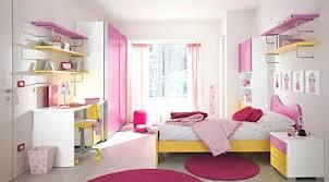 bedroom ideas enchanting real simple bedroom ideas ideas bedroom