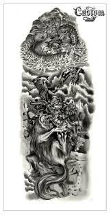tatto paraiso u2026 tatu pinterest custom tattoo tattoo designs