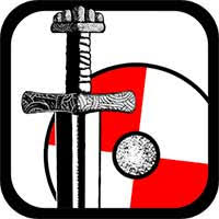 e sword for android sword 1 5 8 apk mod money data for android