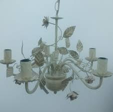Homebase Chandelier Ceiling Light Chandelier From Homebase Bembridge Sold Wightbay