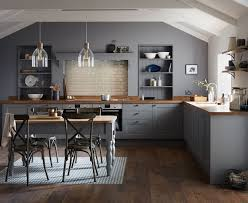 Grey Kitchens Ideas Best Grey Kitchen Ideas Gray Kitchens Grey Kitchen Quality Dogs