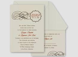 traditional wedding invitation wording traditional wedding invitations new unique wedding invitation