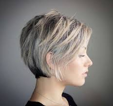 how to change my bob haircut best 25 bob hairstyles 2018 ideas on pinterest short hair cuts