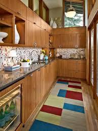 mid century modern kitchen ideas gorgeous mid century modern kitchen backsplash and best 25 mid