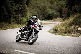 overview u2013 vfr1200x 2016 u2013 super sport u2013 range u2013 motorcycles u2013 honda