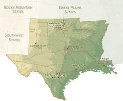 houston louisiana map houston lds mormon temple geographic region