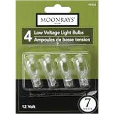 Low Voltage Light Bulbs Landscaping Lowest Voltage Light Bulb Pygmy Low Voltage Light Bulb Low Voltage