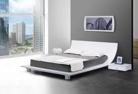 furniture 20 best design of built in bed frame built in bed