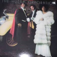 the hues corporation not too shabby vinyl lp album at discogs