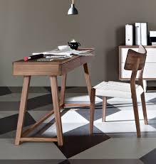 Schreibtisch 100 Cm Gervasoni Schreibtisch Design Milanari Com