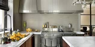 chef kitchen ideas 50 best kitchen styles kitchen ideas