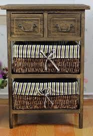 ec furniture special storage lockers pastoral cabinet modern wood
