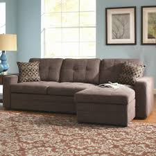 Apartment Sofa Sectional Furniture Apartment Size Sofas Sofa Small Sectional Sofa