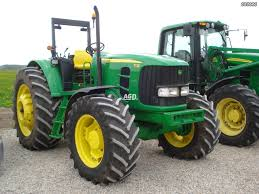 7130 john deere the best deer 2017