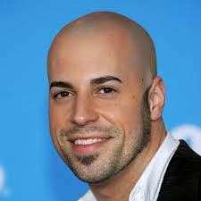 hair cuts for guys who are bald at crown of head very short men s haircuts burr cut butch cut buzz cut crew cut