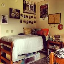 Cool Wall Decoration Ideas For Hipster Bedrooms Yes It U0027s Going To Be A Total International Travel Adventure