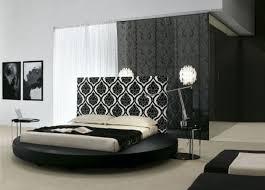 bedroom simple awesome pallet headboards bed headboard diy
