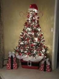 Glitter Christmas Ornaments Floor Wax by So Easy 6 Step Pledge Glitter Ornaments Glitter Ornaments Floor