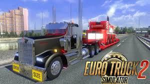 kenworth truck engines euro truck simulator 2 kenworth w900l cummins engine sound mod