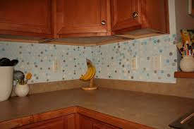 blue color kitchen cabinets best freestanding range electric how
