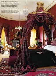 Wine Color Bedroom 34 Best Paint Color Scheme Burgundy Wine Images On Pinterest