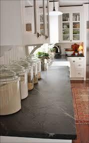 Kitchen No Cabinets Kitchen No Cabinet Kitchen Traditional Kitchen Cabinets Kitchen
