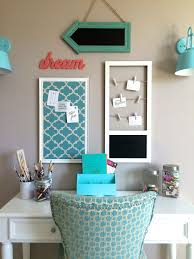 Colorful Desk Accessories 71 Best Home Office Images On Pinterest Office Spaces Home In Home