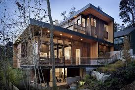 Coates Design Seattle 6 Beautiful Seattle Luxury Homes