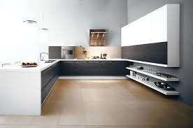 cuisine design lyon cuisine design lyon cuisine sign artisan la cuisine cethosia me