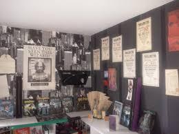 harry potter et la chambre ma chambre harry potter de hpsevrus81
