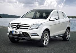 mercedes blk mercedes blk suv img 2 it s your auto cars