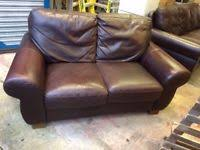 Second Hand Leather Armchair Second Hand Sofa Sofas Armchairs Couches U0026 Suites For Sale