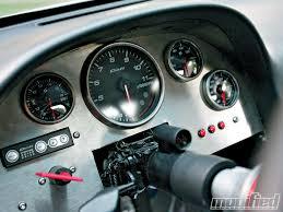 drift cars 240sx 1991 nissan 240sx stew leask modified magazine