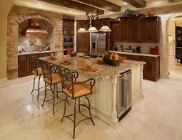 unique kitchen ideas and unique kitchen islands home design