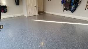 Garage Laminate Flooring Garage And Shop Floor Coating In Springdale Rogers And Fayetteville