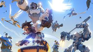 Summer Entertainment Jobs Collegiate Overwatch Teams Can Participate In Tespa U0027s Summer