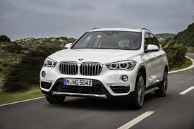 suv bmw 2016 bmw x1 and x2 are considered to receive m versions gla45 must