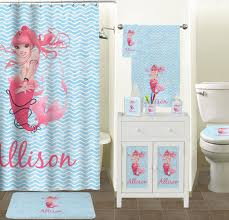 fleur de lis bathroom decor ideas on flipboard mermaid bathroom accessories set ceramic personalized potty