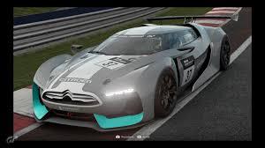 volkswagen sports car in avengers gt by citroën gr 4 gran turismo wiki fandom powered by wikia