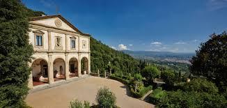 luxury castle hotel booking castle hotel reservation dlw luxury