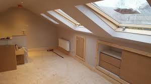 all about attics attic conversions dublin storage renovations