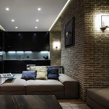 3 inch recessed lighting 6 lighting tricks to make small space feel bigger for recessed