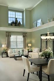 Best  High Ceiling Decorating Ideas On Pinterest High - Ideas for interior decorating living room