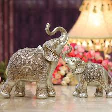 asian giraffe ring holder images 25 beautiful elephant ring holders zen merchandiser jpg