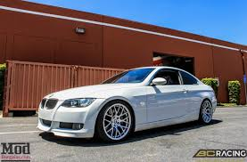 2007 bmw 335i e90 5 best mods for your 2007 13 e90 e92 bmw 335i