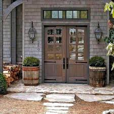 front doors house front door design kerala style furniture