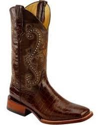 ferrini s boots size 11 s ferrini cowboy boots sheplers