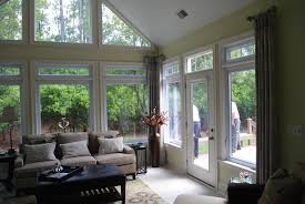 Sunroom Plans by Good Home Plans With Sunrooms 8 Delightful Best Windows For