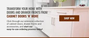 how to replace cabinet doors and drawer fronts cabinet replacement vs refacing cabinet doors n more